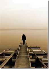 alone-13004